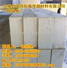 内蒙古耐高温聚氨酯板,隔热聚氨酯发泡板