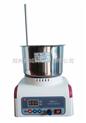 集热式磁力搅拌器HWCL-1 magnetic blender