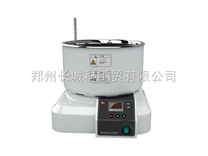 集热式磁力搅拌器HWCL-3 magnetic blender