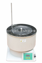 集热式磁力搅拌器HWCL-5 magnetic blender