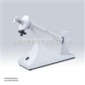 WXG-4圆盘旋光仪/上海般特圆盘旋光计