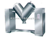 VHJ-0.18v型混合机价格