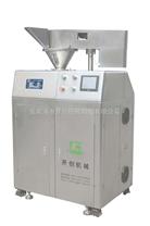 GL5-100干法制粒機