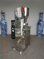 双折袋茶叶自动包装机