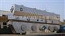 振动流化床干燥机厂家,干燥机厂家,干燥机价格,销售干燥机