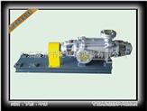 DN40-2进口高温高压多级泵