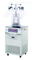 FD-1D-80冷凍干燥機/北京博醫康冷凍干燥機