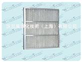 空调铝框过滤器,上海铁框初效过滤网【精品展示】