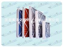 纸框初效过滤网,上海纸框粗效过滤网