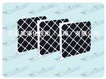 动物房过滤网,上海纸框活性炭过滤器【精品展示】