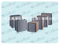 煙臺中效袋式過濾器,上海空調過濾網