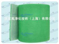 空气过滤棉系列,上海精密机械过滤棉【精品展示】
