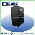 高濃度 臭氧發生器 臭氧水機 臭氧消毒機 臭氧發生器廠家 臭氧殺菌設備