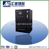 100g/h 臭氧发生器  臭氧机 臭氧发生器厂家 臭氧设备 杀菌设备