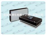 可更换过滤器,上海室内高效过滤网