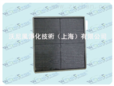 可洗式过滤器,上海铁框初效过滤网