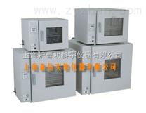 DGG-9123A臺式電熱恒溫鼓風干燥箱/不銹鋼臺式鼓風干燥箱