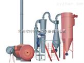 氫氧化鎂氣流干燥設備