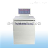 DL-5M大容量冷冻离心机