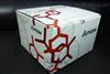 兔子血小板衍生生长因子(PDGF)ELISA检测试剂盒