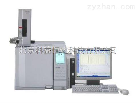 岛津气相色谱备品备件(货号:221-18704-91)