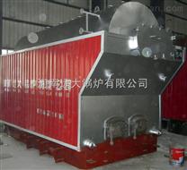 1噸燃煤手燒鍋爐|1噸蒸汽鍋爐