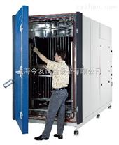 光伏组件湿热老化试验箱