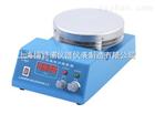 上海磁力搅拌器,上海搅拌器,恒温磁力搅拌器