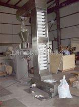 【干粉自动包装机】生产供应商厂家 自动干粉砂浆包装机