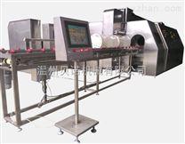 水果蔬菜海鮮超高壓滅菌設備