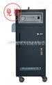 上海华征【厂家直销】全免检24kw电加热水锅炉浴室,宾馆