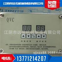 厂家直销不锈钢设备真空输送机真空上料机粉末制药 用途广可定制