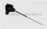 RDT温度传感器快速反应热电阻