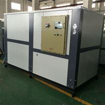 南京BSL系列冷水机|工业冷冻机|利德盛供应商产