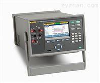 多功能温度数据采集仪-温度热分布采集器