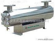北京紫外线消毒器型号