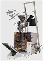 保定科勝200型包裝機丨全自動螺絲包裝機