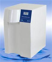 纯水机,超纯水机价格,实验室纯水机厂家