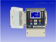 LF-7120A防气防水氟离子检测仪