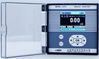 LC73-CON在线电导率仪