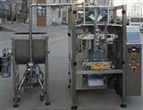 烟台袋装液体包装机。济南冠邦特价供应。烟台肥料包装机