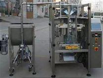 济宁袋装液体包装机-糯米胶包装机-济南冠邦厂家直销
