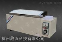 600-C電熱恒溫水箱