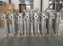 1P2S單袋式過濾器