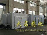 SMH系列隧道式灭菌烘箱 高温杀菌干燥机