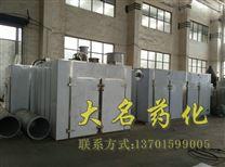 SMH系列隧道式滅菌烘箱 高溫殺菌干燥機