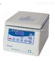 白银市H1650-W台式微量高速离心机