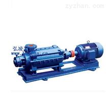 供应50TSWA*2多级泵,卧式多级离心泵价格,多级泵型号,多级泵价格