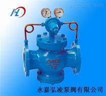 供應YK43F減壓閥,氣體減壓閥型號,氣體減壓閥價格,氣體減壓閥廠家