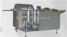 CXP-2A-玻璃瓶超声波粗洗机
